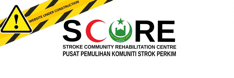 Stroke Community Rehabilitation Centre | Pusat Pemulihan Komuniti Strok PERKIM