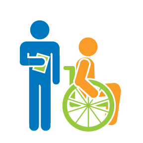 disability-icon