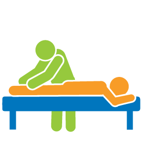 massage-icon