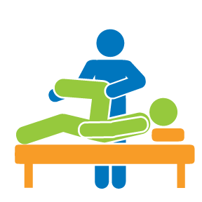physical-therapy-icon-1